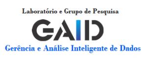 LogoGAID3