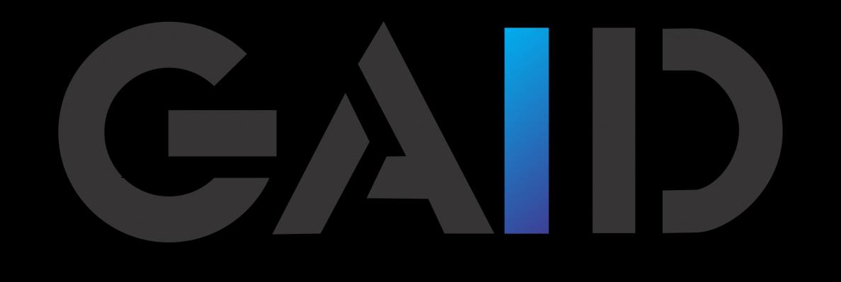 O Grupo de Pesquisa de Gerência e Análise Inteligente de Dados (GAID), agora têm uma página web juntamente com um blog, onde você pode acompanhar as principais notícias, eventos e tutoriais relacionados às linhas de pesquisa do laboratório.
