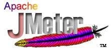 Uso do JMeter para Testes de Desempenho na Web