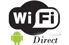 wifi-direct-android