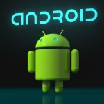 blog-nimboz-android