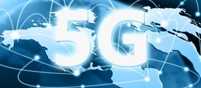 Comunicação D2D em redes 5g: desafios