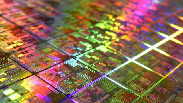 FPGA - A flexibilidade no projeto de hardware.