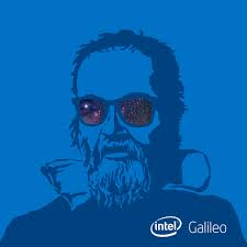 IntelGalileo