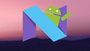 ndroid