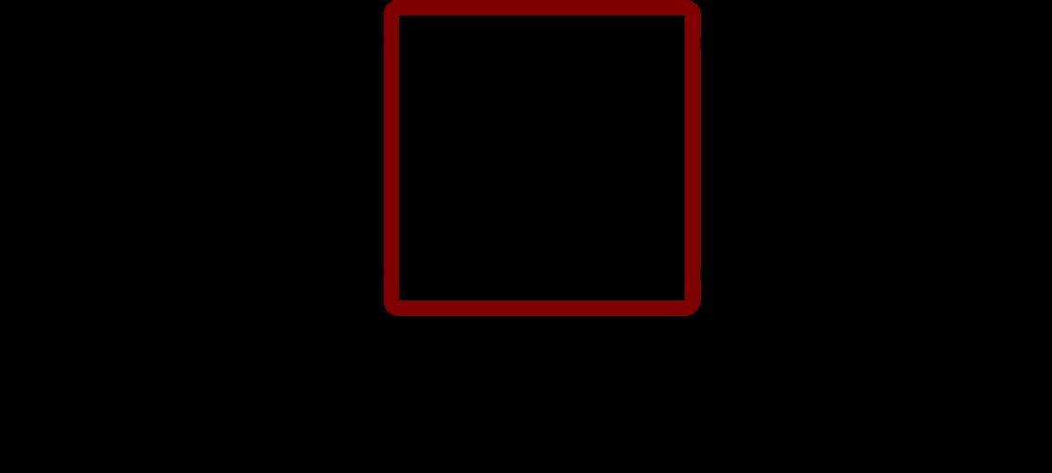 logo_decsi_preto