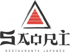 logo_saori(1)
