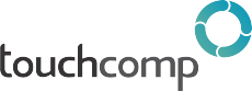 touchcomp