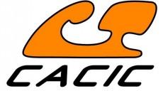logo_cacic